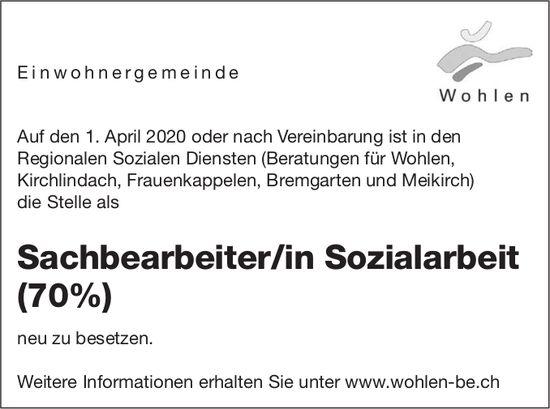 Babysitter Weissenstein Bei Meikirch, Seite 26 - Babysitting24