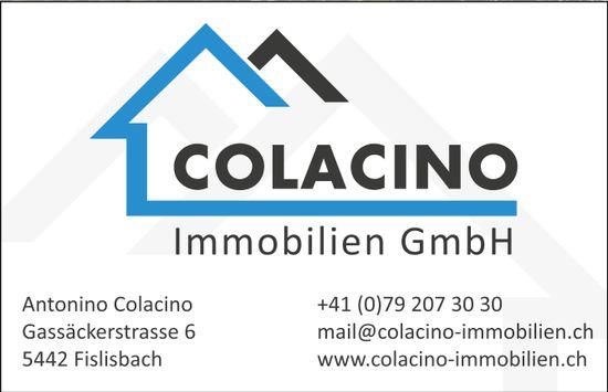 Colacino Immobilien GmbH
