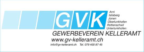 GEWERBEVEREIN KELLERAMT