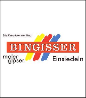 Bingisser Maler Gipser