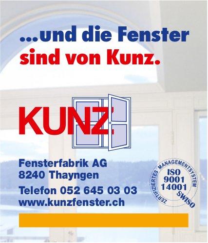 Singlewohnung an zentraler Lage, Schaffhausen | Wohnung