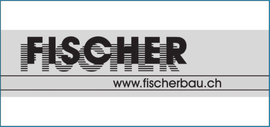 Fischer Bau